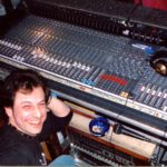 Corso di Fonia e Home Recording di Fabio Lanciotti