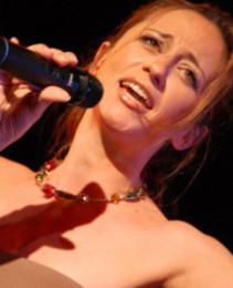 corso di canto moderno coro