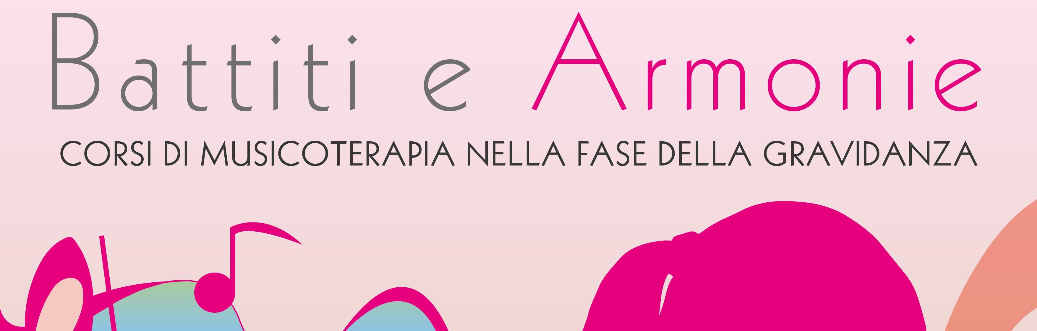 prova-banner-musicoterapia1