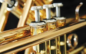 Tromba