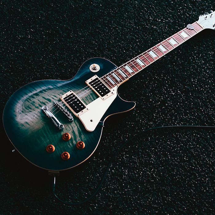 1-chitarra_elettrica